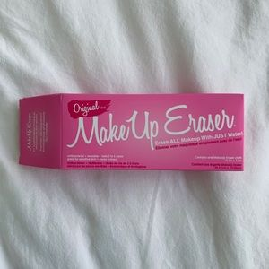 Make Up Eraser Makeup Removal Cloth